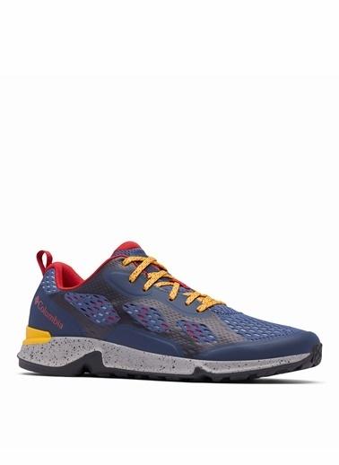 Columbia Ayakkabı Mavi